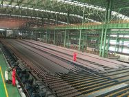 Seamless Carbon Steel Pipe API 5L X60 PSL-1 SMLS Pipe 114.3X16X11800MM